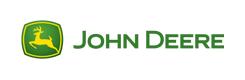 john deere dealer logo