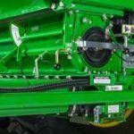 Upgrade your John Deere seeding equipment for versatility & productivity