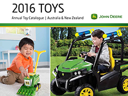 toy-catalogue-2016