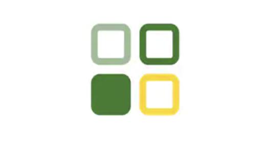 John Deere Mobile Apps